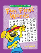 First Word Search