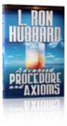 Advanced Procedures and Axioms