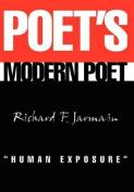 Poets Modern Poet Human Exposure