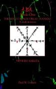 Abia: The Key to Black Obeah Voodoo