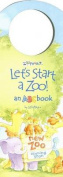 Let's Start a Zoo!