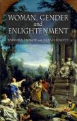 Women, Gender and Enlightenment