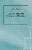 Leisure Theory