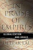 In Praise of Empires