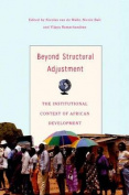 Beyond Structural Adjustment