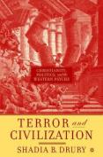 Terror and Civilization