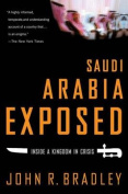 Saudi Arabia Exposed