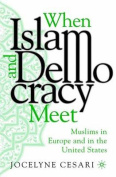 When Islam and Democracy Meet