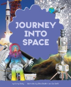 Journey Into Space (Crafty Inventions
