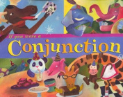 If You Were a Conjunction (Word Fun