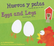 Huevos y Patas/Eggs and Legs [MUL]