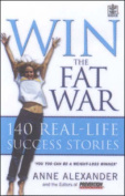 Win The Fat War (Rodale)