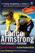The Lance Armstrong Performance Program (Rodale)