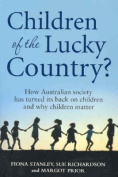 Children of the Lucky Country?