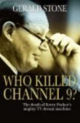 Who Killed Channel 9?