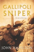 Gallipoli Sniper
