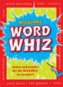 Macquarie Dictionary Word Whiz