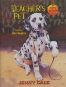 Puppy Patrol Teachers Pet [Audio]
