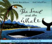 The Snail and the Whale [Audio]