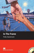 In the Frame - With Audio CD