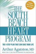 The South Beach Heart Programme