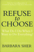 Refuse to Choose
