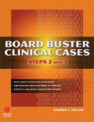 The Board Buster Clinical Cases