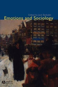 Emotions and Sociology