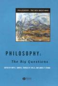 Philosophy (Philosophy