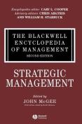 The Strategic Management