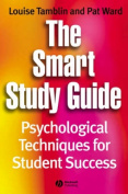 The Smart Study Guide