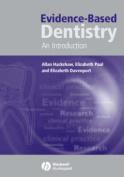 Evidence-Based Dentistry