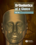 Orthodontics at a Glance (At a Glance