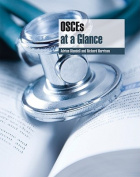 OSCES at a Glance