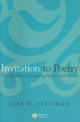 Invitation to Poetry