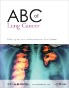 ABC of Lung Cancer (ABC S.)