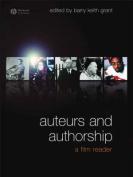Auteurs and Authorship