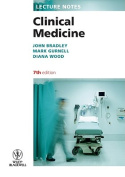 Lecture Notes - Clinical Medicine 7E