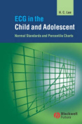 ECG in the Child and Adolescent