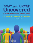 BMAT and UKCAT Uncovered