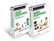 The Wiley-Blackwell Handbook of Infant Development