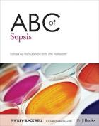 ABC of Sepsis (ABC Series)