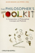 The Philosopher's Toolkit
