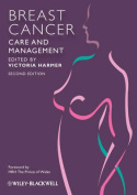 Breast Cancer Nursing Care and Management 2E