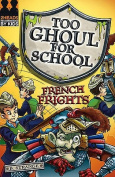 French Frights