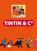 Tintin and Co.