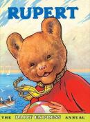 Rupert Annual: 1959 (Rupert)