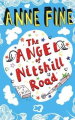 The Angel of Nitshill Road