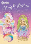 Barbie Story Collection