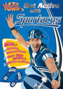 Get Active with Sportacus